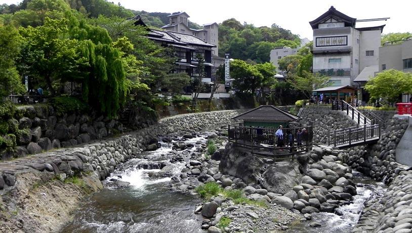 WEB att.JAPAN - Japan Travel Guide - Tourist Information - Japan ...